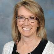 Mariland Hendley's Profile Photo