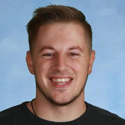 Dylan Serrano's Profile Photo