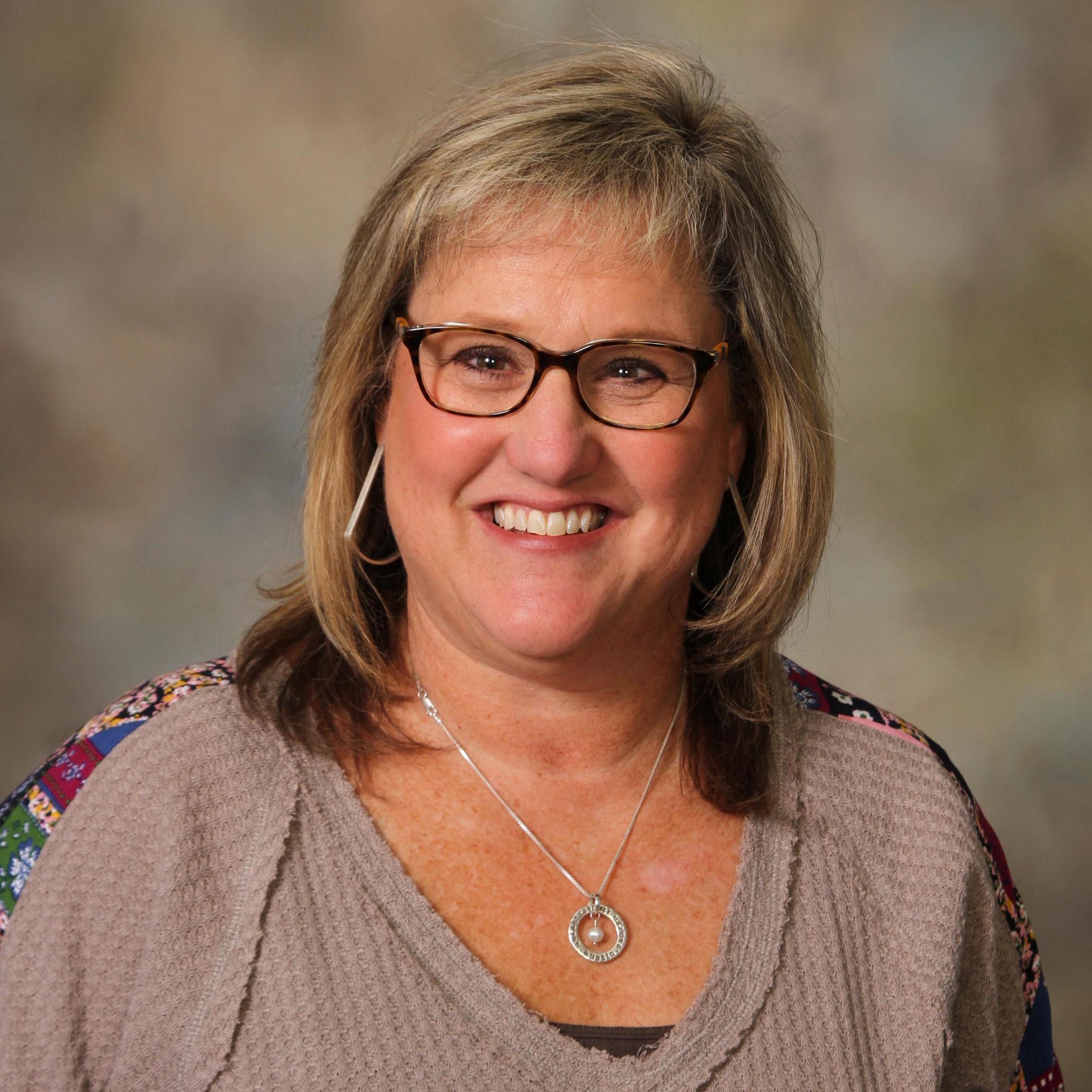 Julie Schlangen's Profile Photo