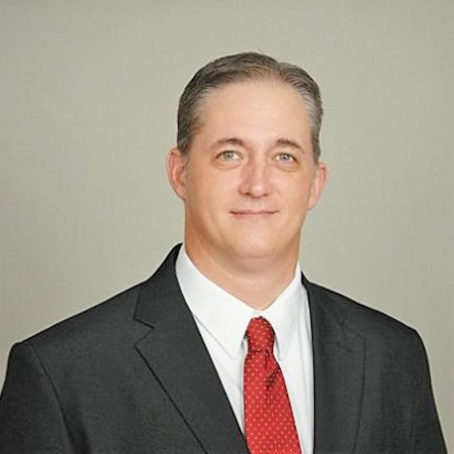 Lee Davenport's Profile Photo