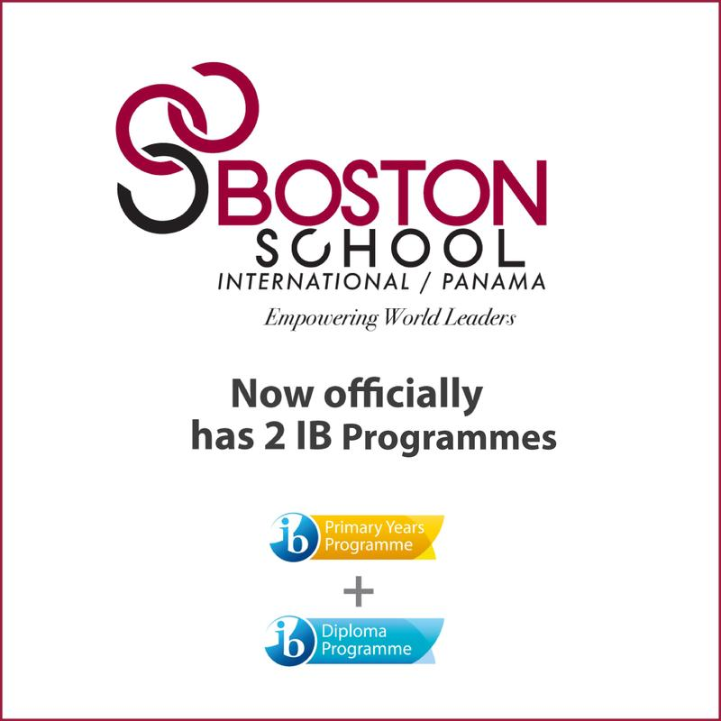 BSI now officially has 2 IB Programmes Featured Photo
