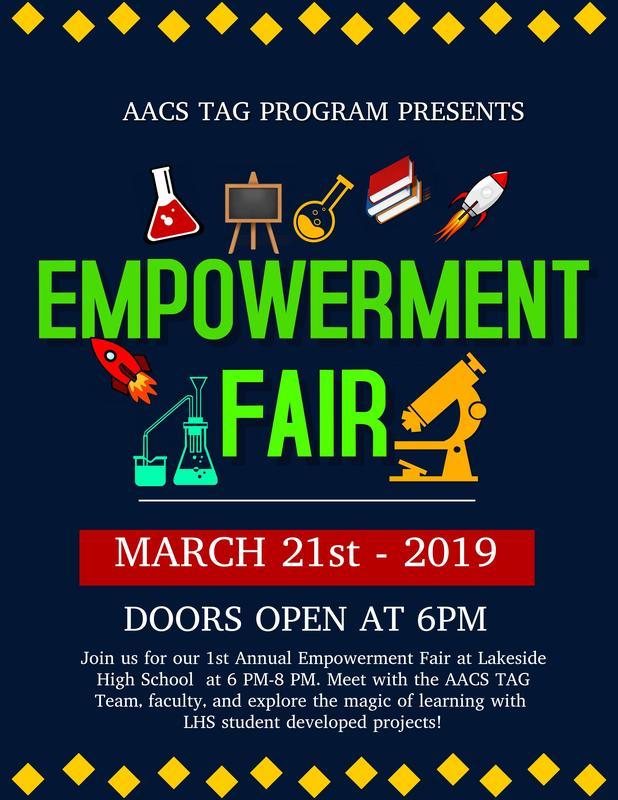 Empowerment Fair.jpg