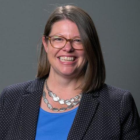Holly Koppenhaver's Profile Photo