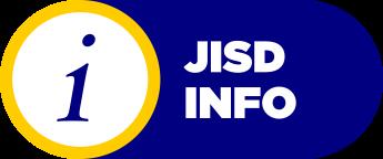 jisd info