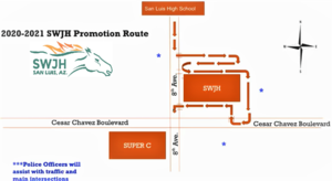 Promotion Route.PNG