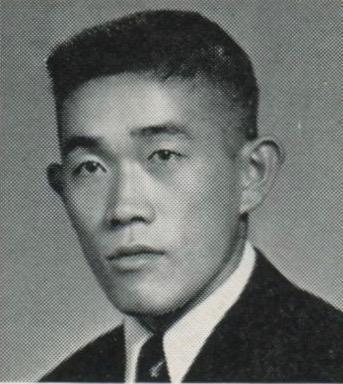 Yukio Sadamura