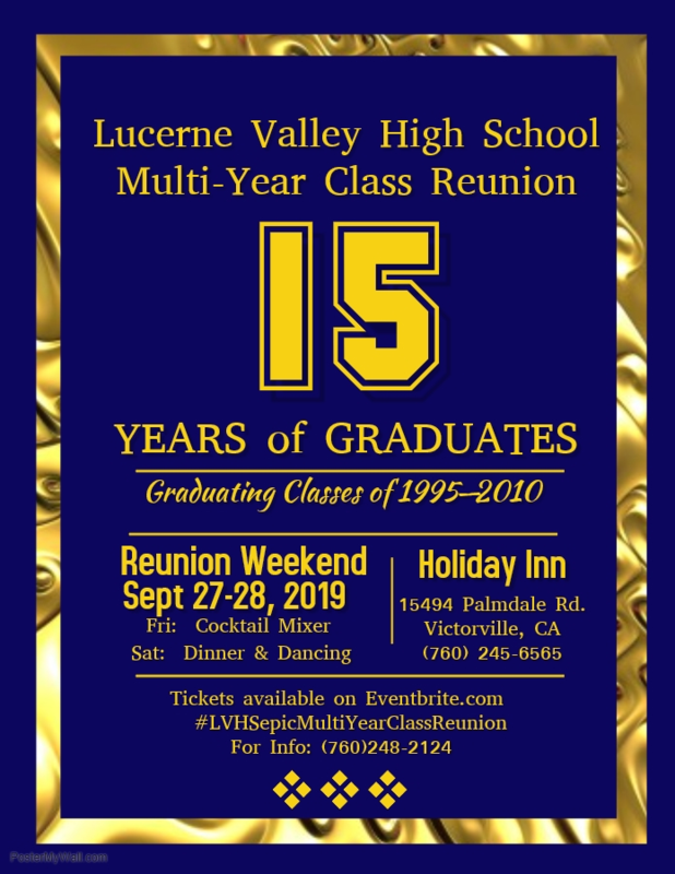 Reunion Flyer.png