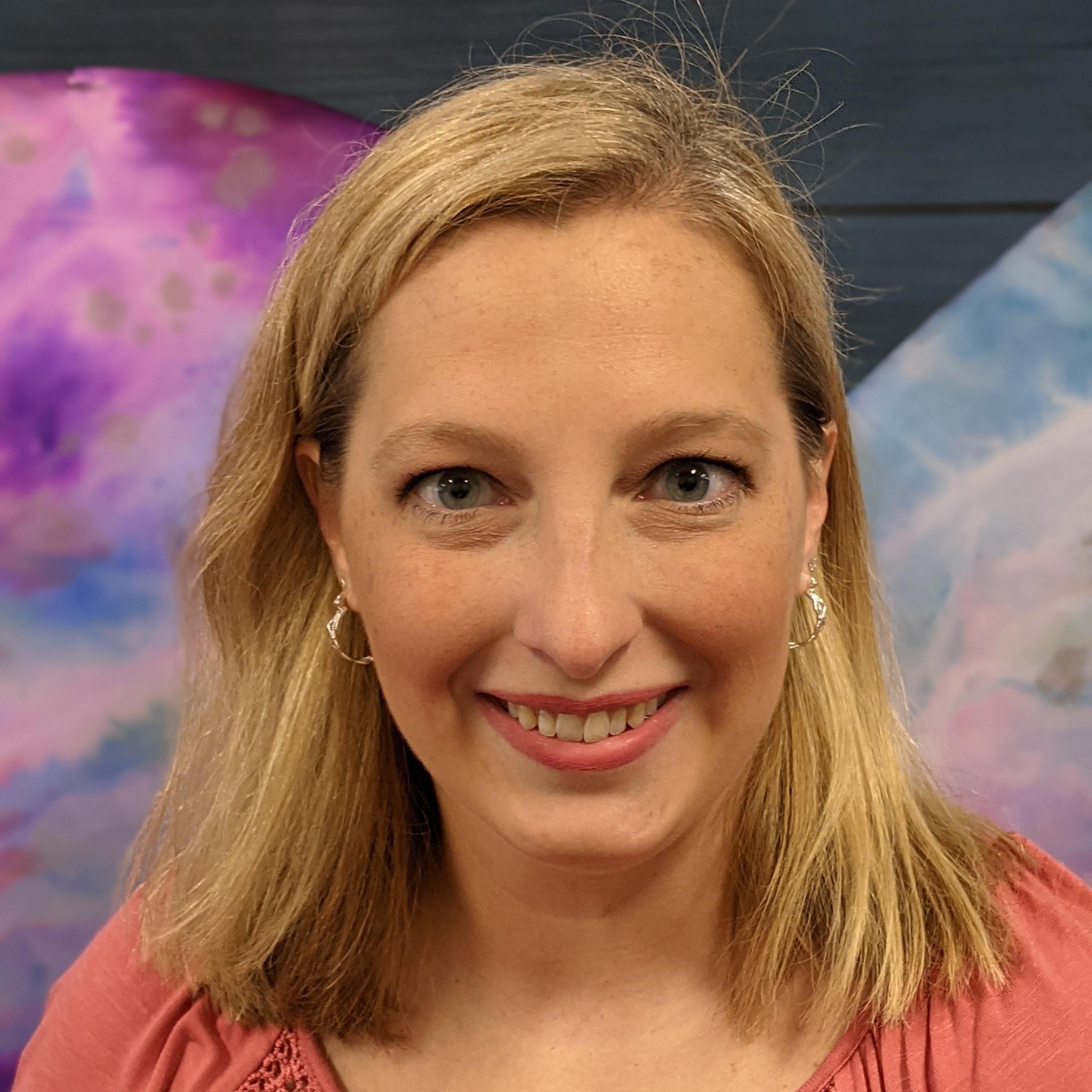 Sally Sides's Profile Photo