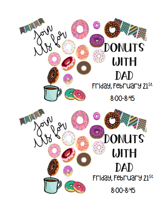 donuts with dad.PNG