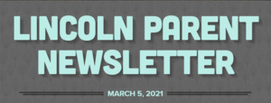 Newsletter 3.5.21.png