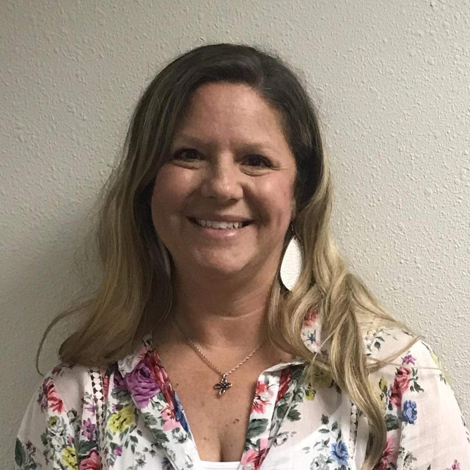 Rebekah Sams's Profile Photo