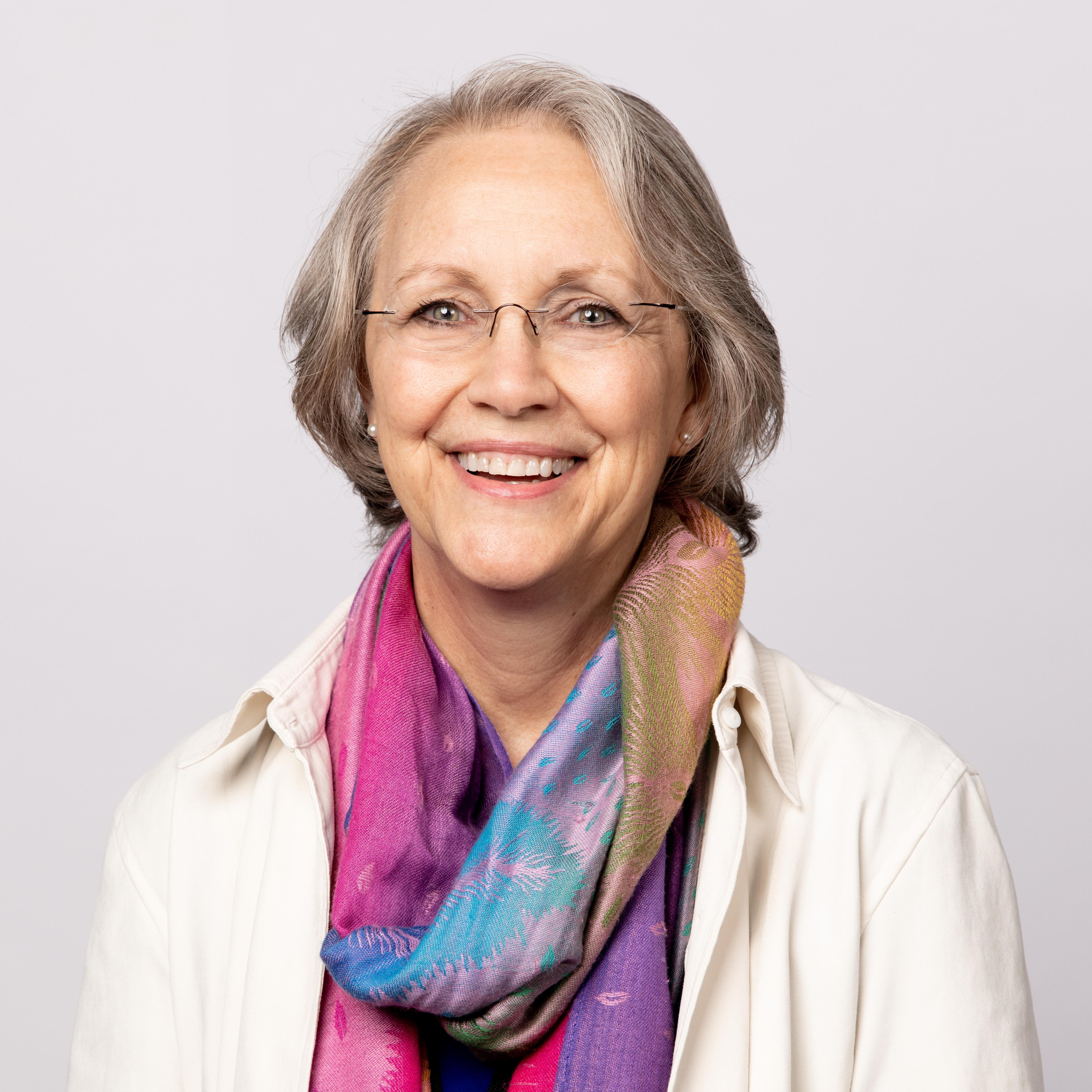 Charlotte Ellard's Profile Photo