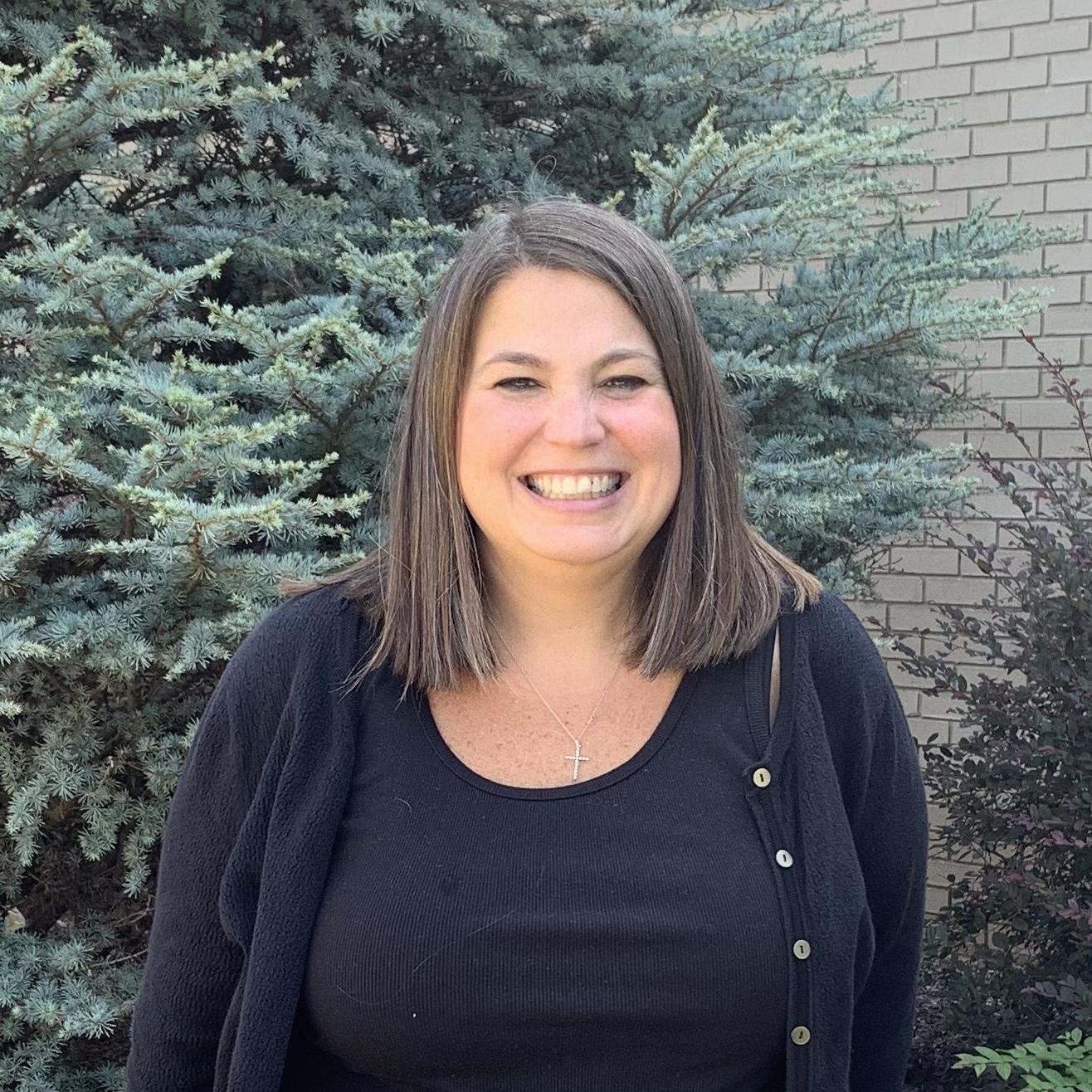 Leslie Masisak's Profile Photo