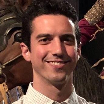 Joseph Campanelli's Profile Photo
