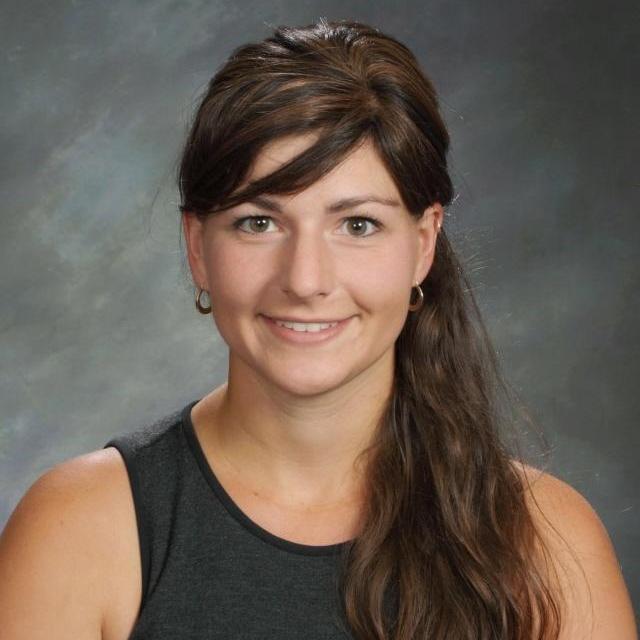 Elyssa Reisman's Profile Photo