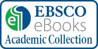 EBSCO Academic