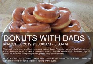 donut_fb.jpg