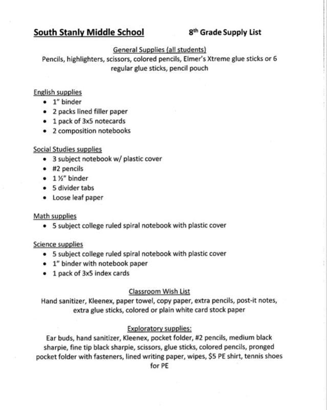 8th grade supply list.jpg