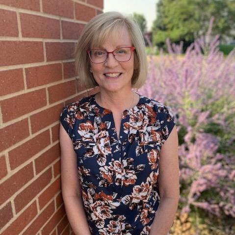 Cathy Hellbaum's Profile Photo