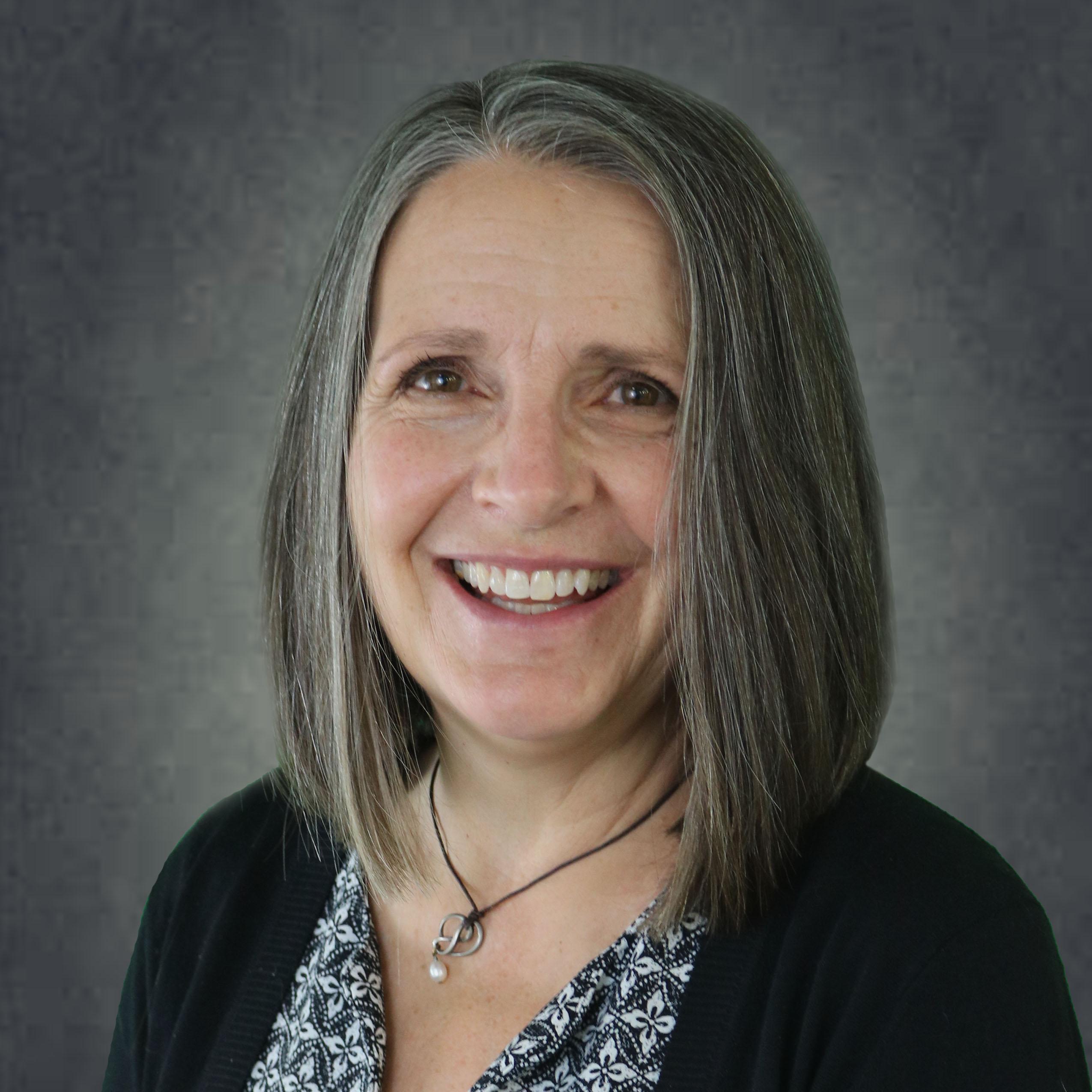 Mary Lillestol's Profile Photo