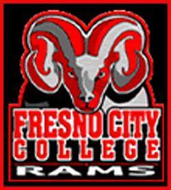 Fresno City College