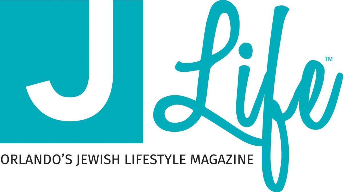 J Life logo
