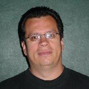 Rodolfo Gonzalez's Profile Photo