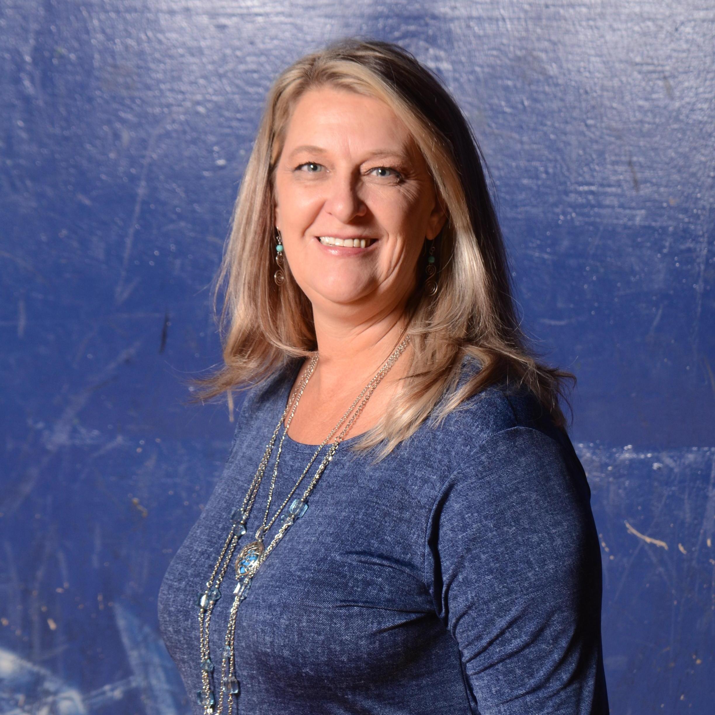 Michelle Pierce's Profile Photo