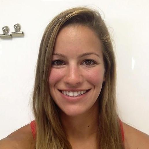 Chloe Sheplin's Profile Photo
