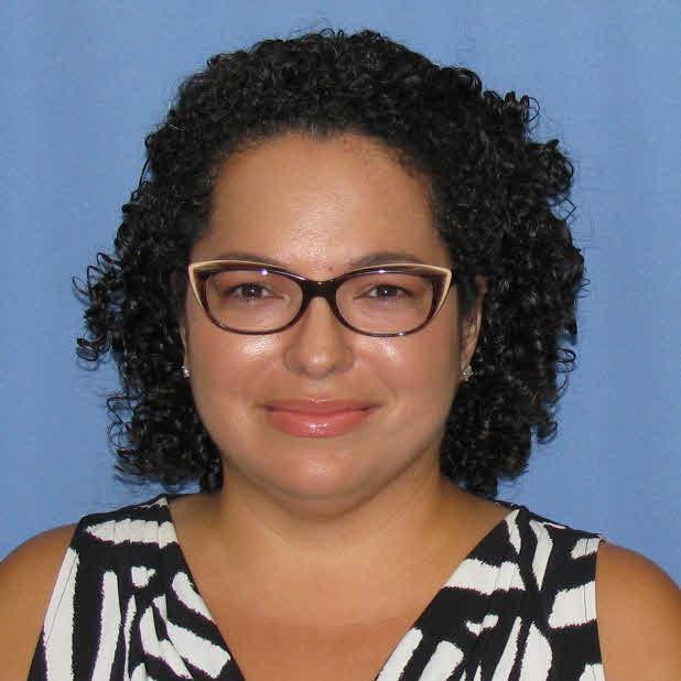 Leticia Castaneda's Profile Photo