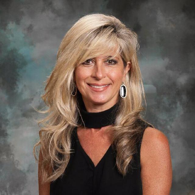 Wendy Streiff, B.S Ed, NBCT's Profile Photo