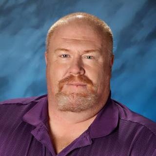 Michael Storer's Profile Photo