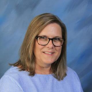Cathy Seals's Profile Photo