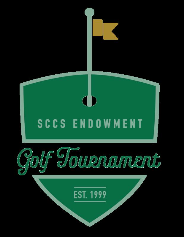 SCCS_GolfTourneyLogo_2021.png