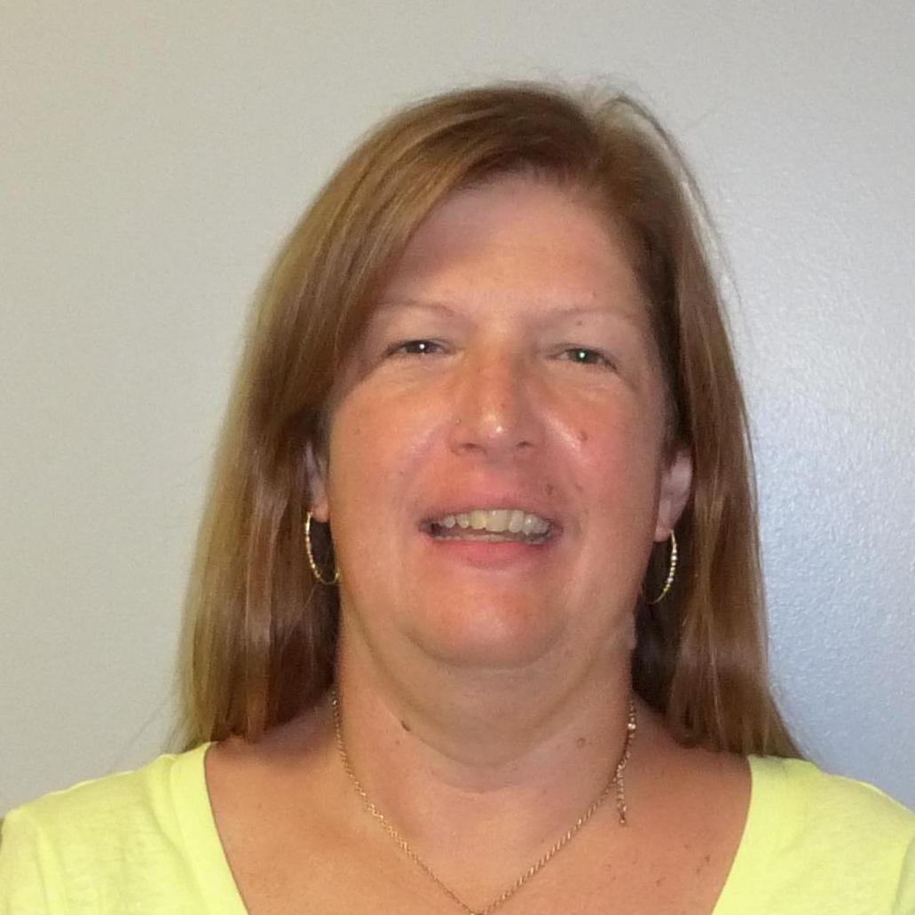 Mona Fahnestock's Profile Photo