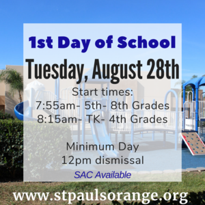 1st Day of School updated for 2018new.png