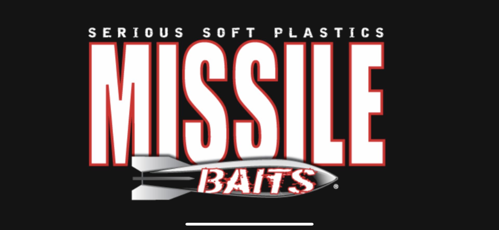 Missile Bait
