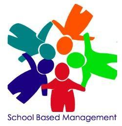 School-Based Management Meeting on Monday, October 7, 2019 Featured Photo