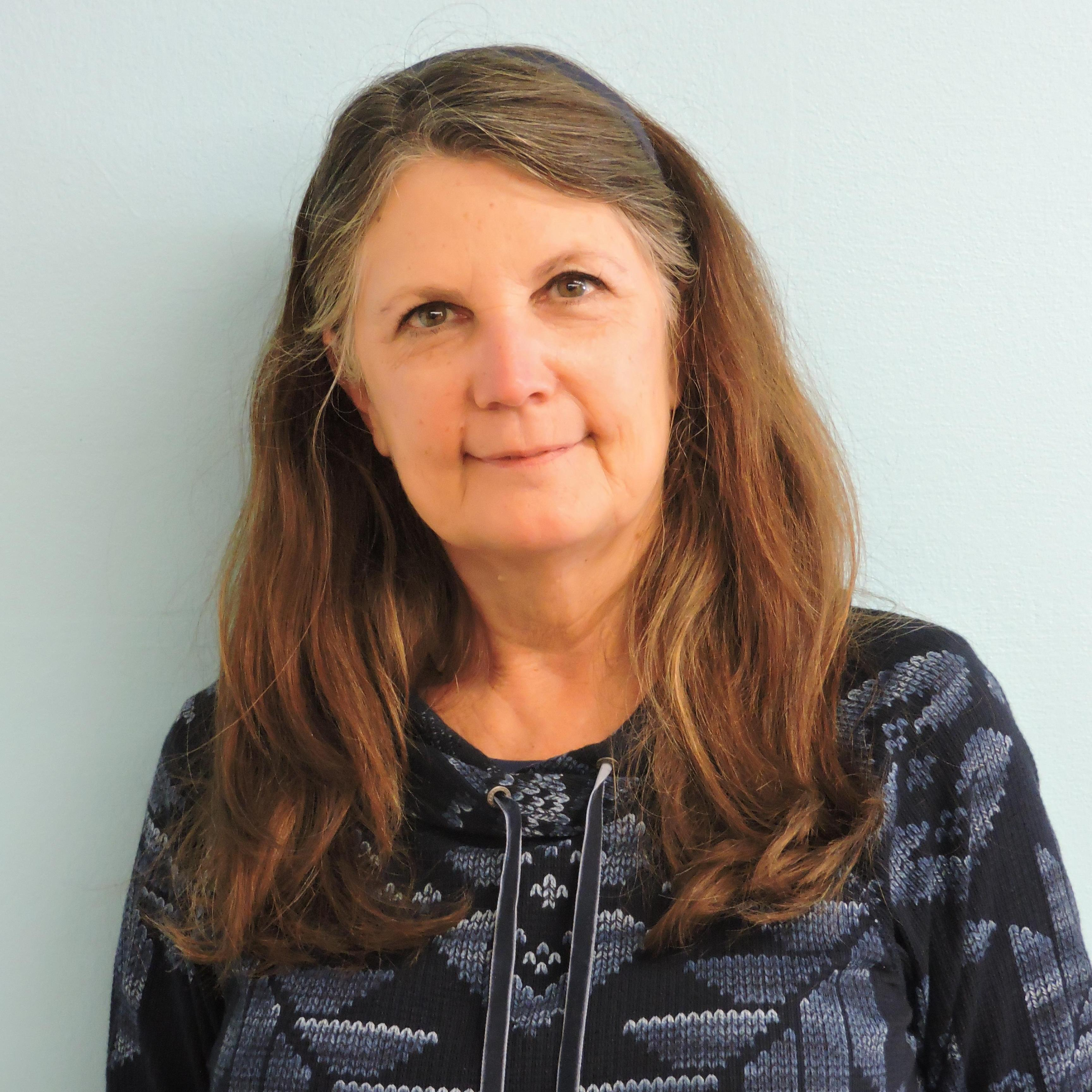 Bobbie Scott's Profile Photo