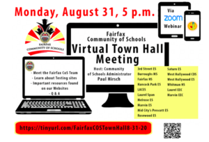 Fairfax CoS Town Hall 831.png