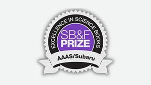AAAS Science Award.jpg