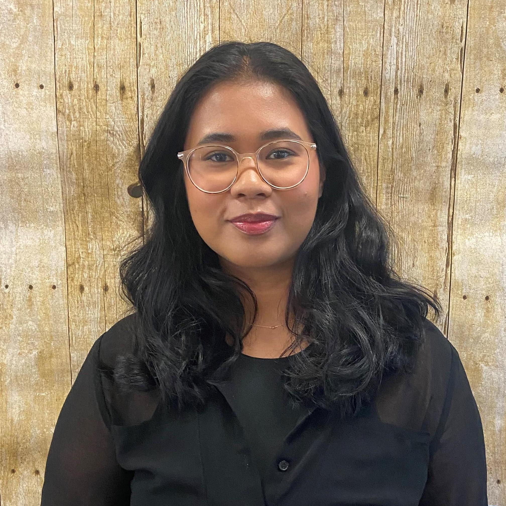Valerie Hernandez's Profile Photo