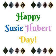 Suzie Hubert Day.jpg