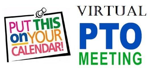 Virtual PTO  Meeting Thumbnail Image