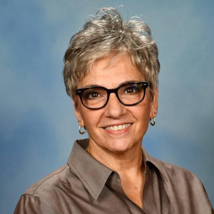 Elizabeth Kennedy's Profile Photo