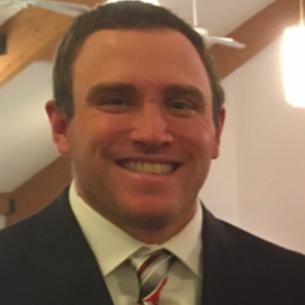 Grant Bachura's Profile Photo