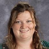 Sarah Clark's Profile Photo