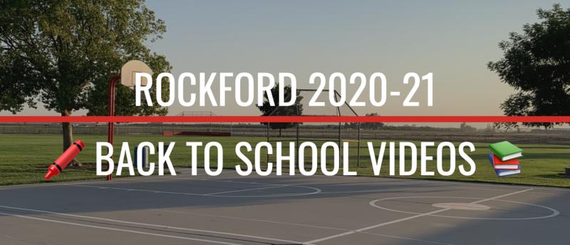 Photo of Rockford