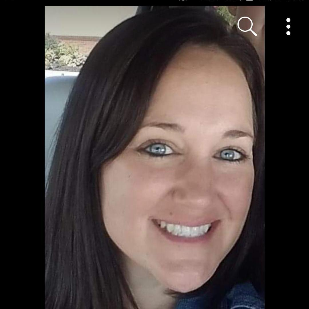 Melissa McClanahan's Profile Photo