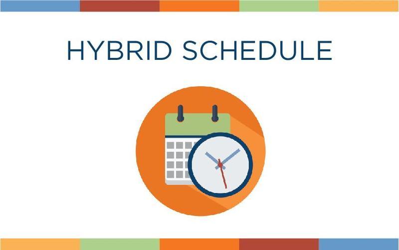Hybrid Information Featured Photo